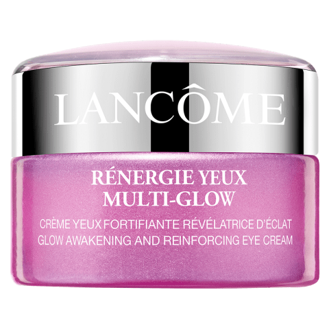Lancôme Renergie Multi-Glow Yeux Eye Cream 15 ml