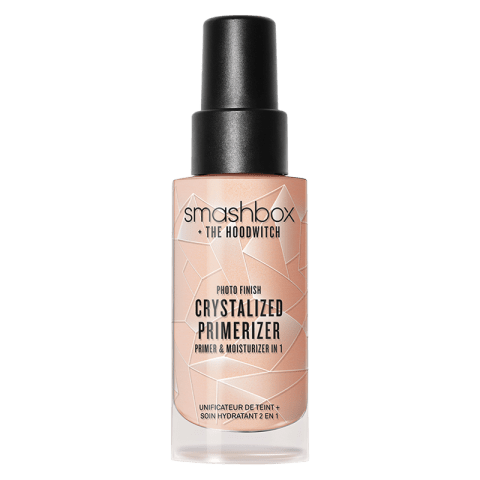 Smashbox Crystalized Collection Crystalized Primerizer Crystalized 30 ml
