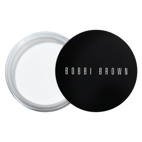 Bobbi Brown Powder Retouching Powder White 8 gr