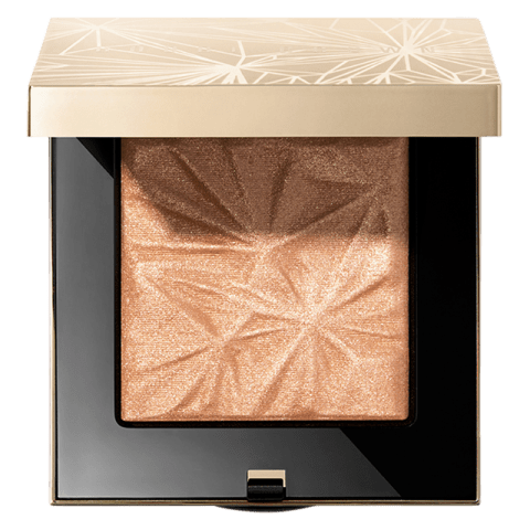Bobbi Brown Holiday Collection Luxe Illuminating Powder Golden Hour 4 gr