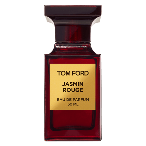 Tom Ford Jasmin Rouge Eau de Parfum (EdP) 50 ml