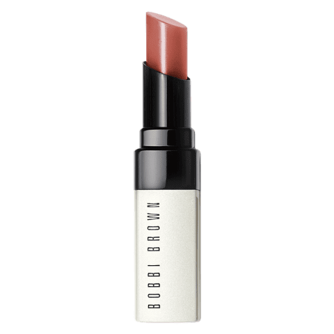 Bobbi Brown Lip Care Extra Lip Tint Lip Balm Bare Nude 2,3 gr