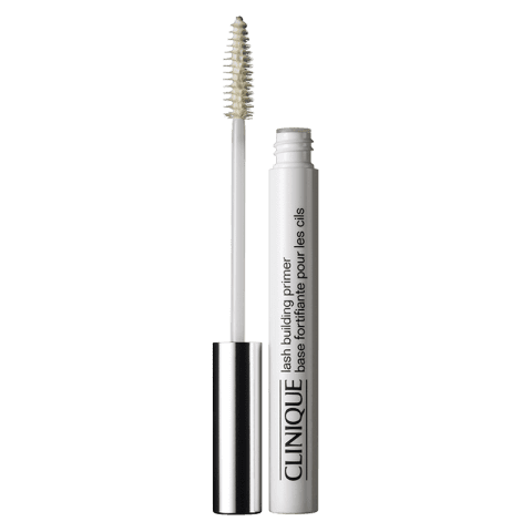 Clinique Lash Building Primer Mascara 4,8 gr