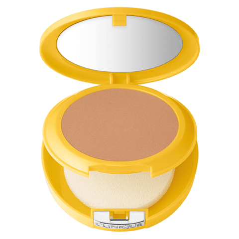 Clinique Sun Mineral Powder Make-up for Face SPF 30 03 Medium 9,5 gr