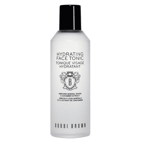 Bobbi Brown Cleansers & Masks Hydrating Face Tonic 200 ml