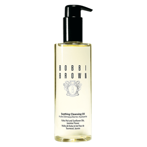 Bobbi Brown Cleansers & Masks Smoothing Cleansing Oil 200 ml