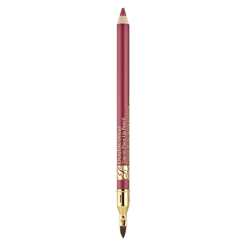 Estée Lauder Double Wear Stay-in-Place Lip Pencil 17 Mauve 1,3 gr