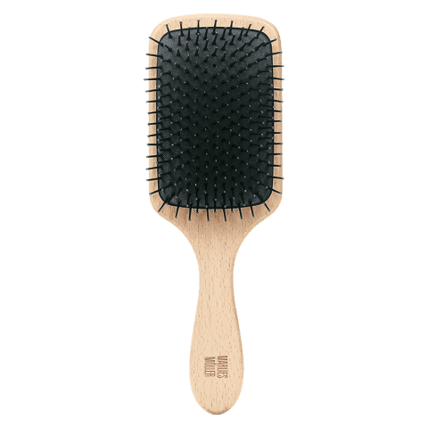Marlies Möller Professional Brushes Hair & Scalp Brush 1 Stk