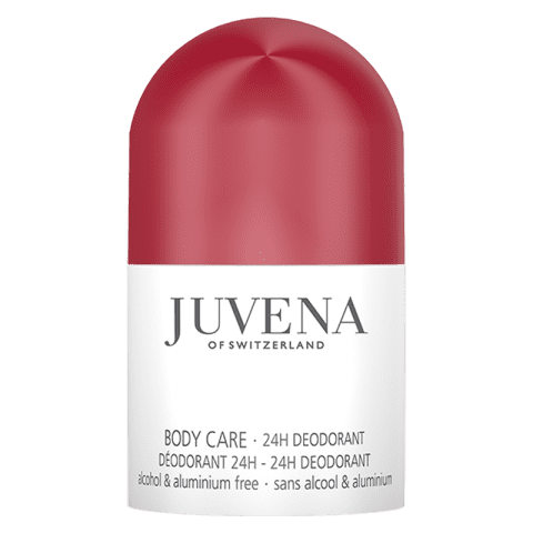 Juvena Body Care 24h Deo Roll-On 50 ml