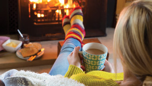 Hygge your life