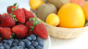 Which fruit should you eat?