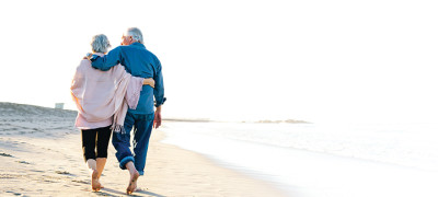Secrets of highly successful marriages