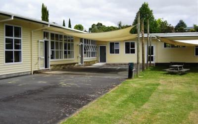 Whangarei school icnkgp