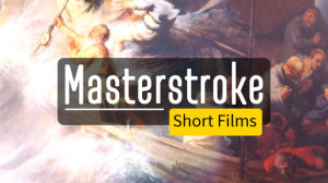 Masterstroke Short Films