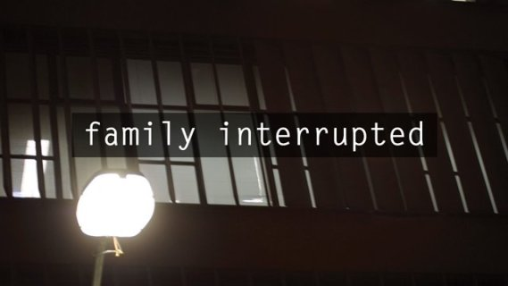 Family Interrupted