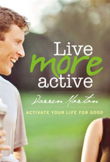 Live More Active