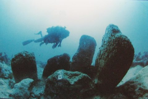 Sunken Cities6