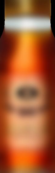 Jaloviina * 50 cl bottle