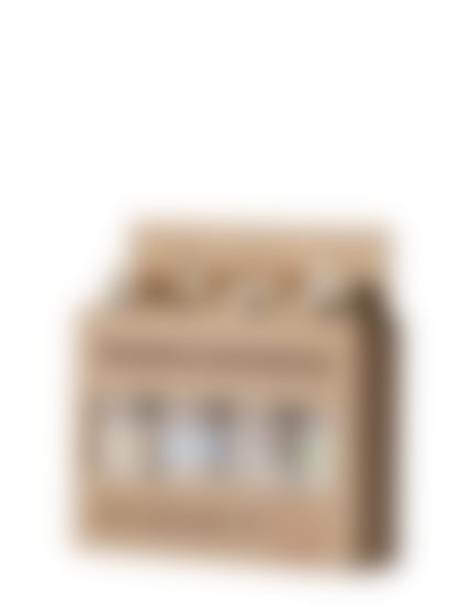 Koskenkorva 4 x 4 cl tasting pack