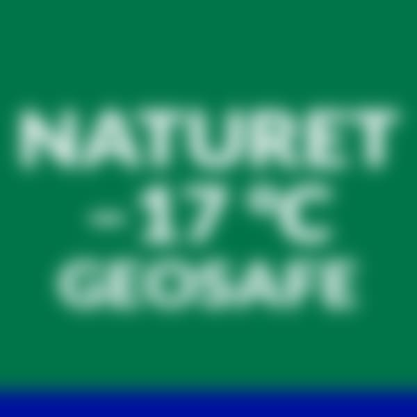 industrial/products/naturet-17-geosafe