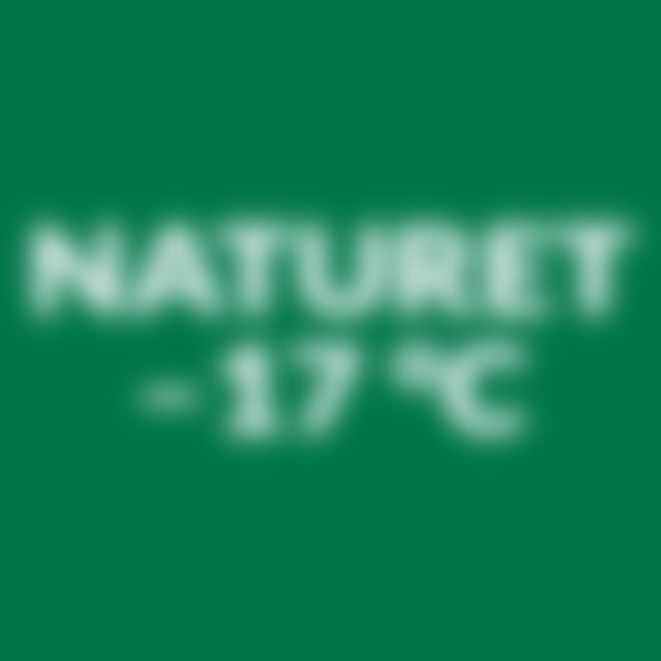 industrial/products/naturet-17
