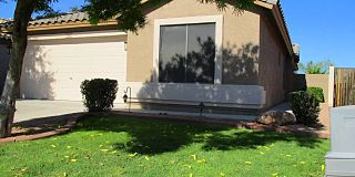 100 best apartments for rent in avondale az from 920 - One bedroom apartments in avondale az ...
