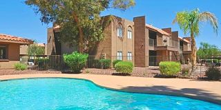 mirabella apartments - 4 Bedroom House For Rent In Las Vegas