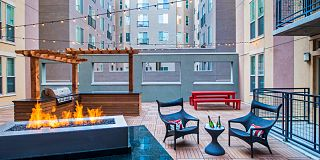 20 Best Apartments In Denver Co With Pictures