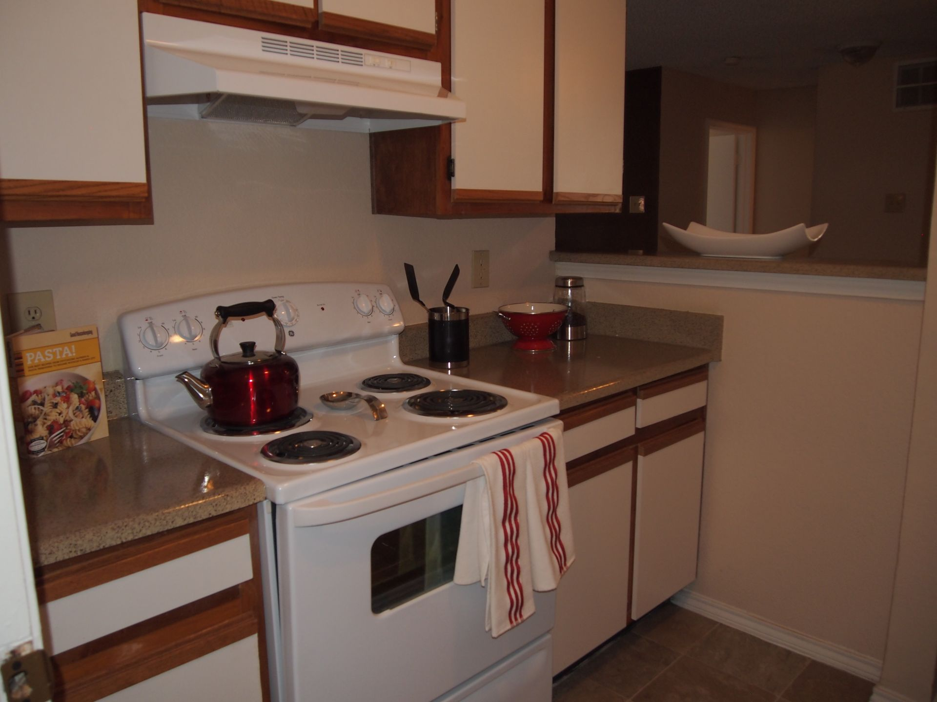 Desoto Ranch Apartments 20 Best Apartments For Rent In Desoto Tx Starting At 710
