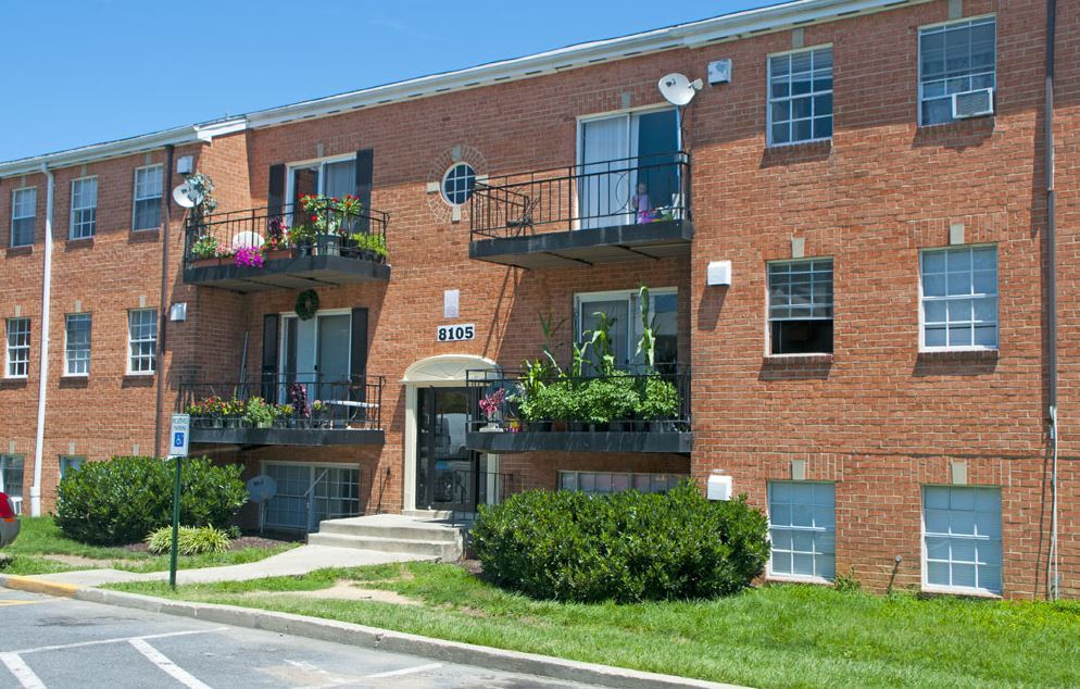 Craigslist Two Bedroom Apartments Two Bedroom Apartments