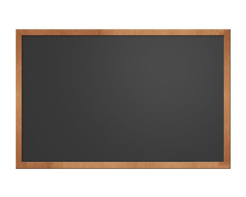 Wallpaper Board 3