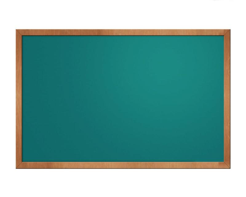 Wallpaper Board 2