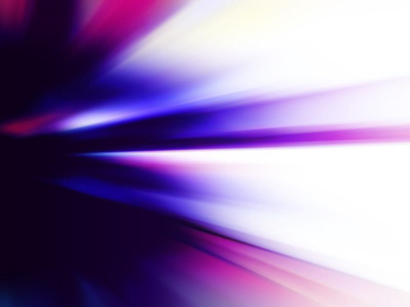 Purple Corner
