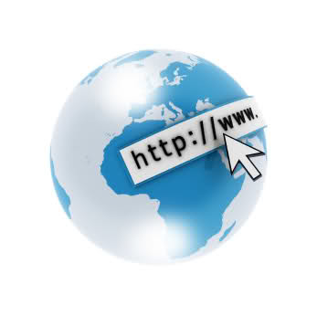 Globe WWW
