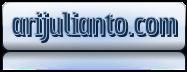 Domain AJN