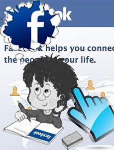 Dampak Facebook