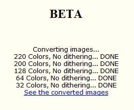 Hasil Compress File GIF