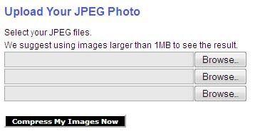 JPG Compress File