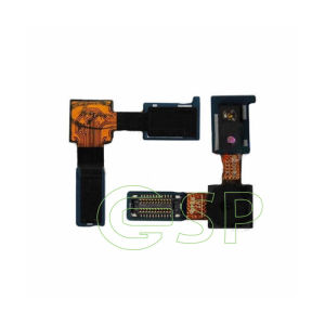 For Samsung i9300 S3 front camera - 1/9 mpix