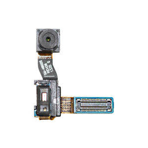 For Samsung Galaxy Note 3 N9005 Front Camera