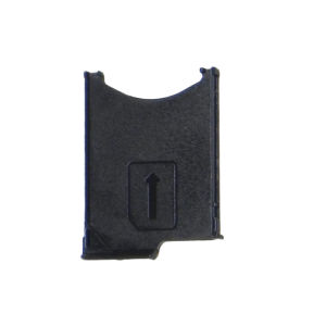 For Sony Xperia Z Sim Holder L36h