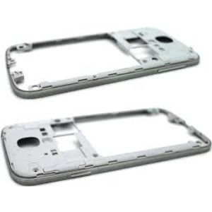 For Samsung Galaxy i9500 S4 Housing