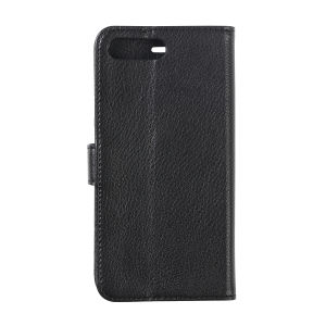 For iPhone 7 Plus Leather Wallet Case