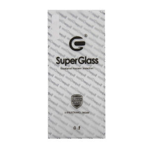 For Samsung Galaxy Grand 2 Tempered Glass Screen Protector