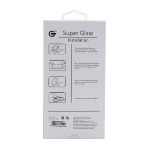 For Samsung Galaxy SM-A320F A3 2017 Tempered Glass Screen Protector