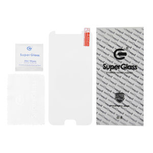For Samsung Galaxy SM-J730F J7 2017 Tempered Glass Screen Protector
