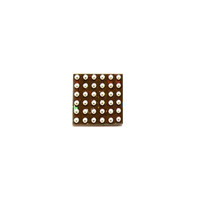 For iPhone 5 Backlight Ic Chip