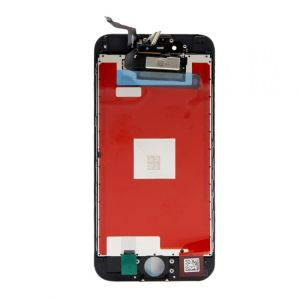 For iPhone 6S LCD Display OEM(AUO) Black