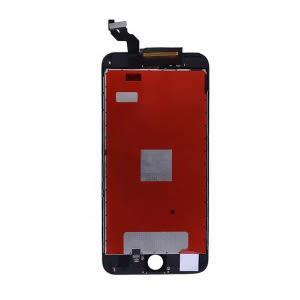 For iPhone 6S Plus LCD Display Original New Black