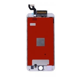 For iPhone 6S Plus LCD Display OEM(AUO) White